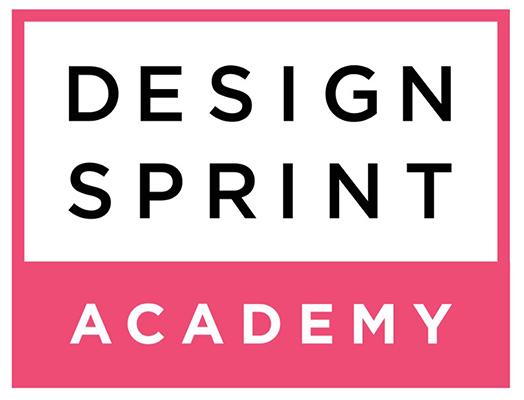 logo Design-Sprint-Academy
