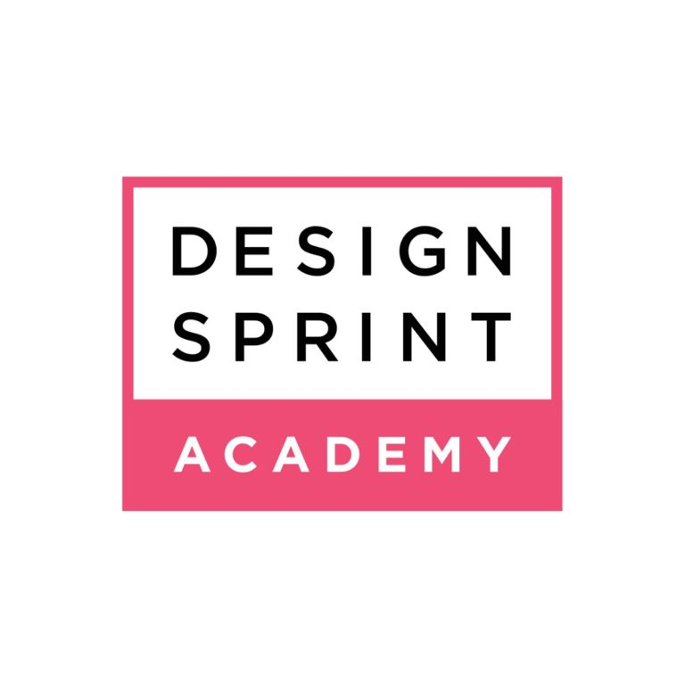 Design Sprint Academy
