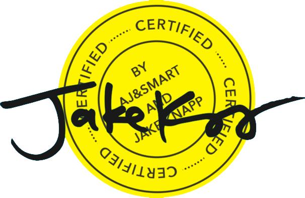 Logo JakeKn App
